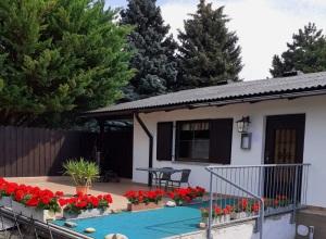 GartensaunaBreitenlee_020